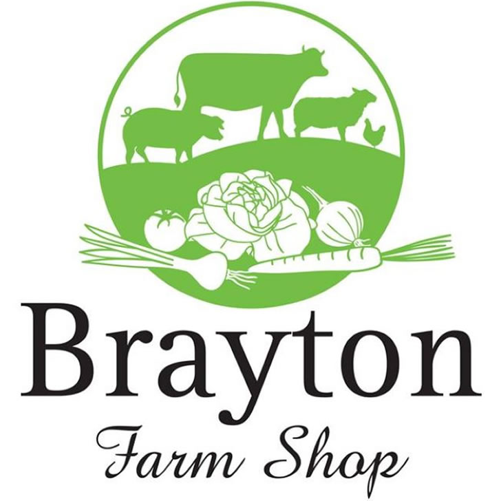 Brayton Farm Shop